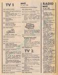 1983-05-31a Marti Tv