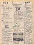 1983-06-23a Joi Tv