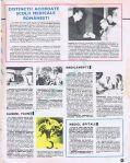 Sanatatea 1968-12 21