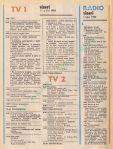 1983-07-01a Vineri Tv