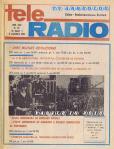 1983-08-28 Coperta 1