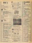 1983-09-15a Joi Tv