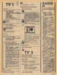 1983-10-06a Joi Tv