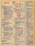 1983-10-31a Luni Tv