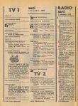 1983-11-01a Marti Tv1