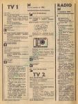 1983-11-03a Joi Tv