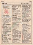 1986-03-05b Miercuri Radio