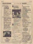 1986-03-13a Joi Tv