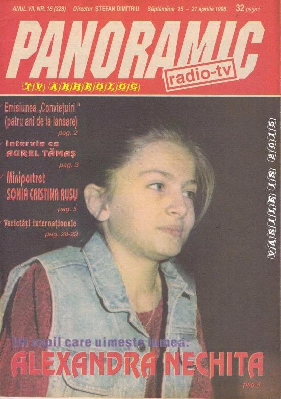 1996-16 01 Coperta 1