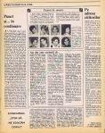 Femeia 1975-01 17