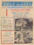 1986-09-14 Coperta 1