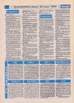 1996-26 18 96-06-28 Vineri Tv