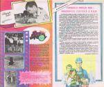 Luminita 1980-09 09